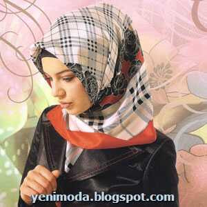 yenimoda.blogspot.com3 Esarp Baglama videolu anlatim izle