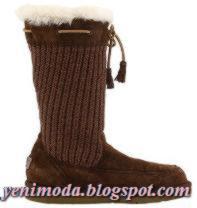 nike5 yenimoda.blogspot.com Nike Çizme Modelleri Nike Bot Çesitleri Nike Ayakkabı Türleri