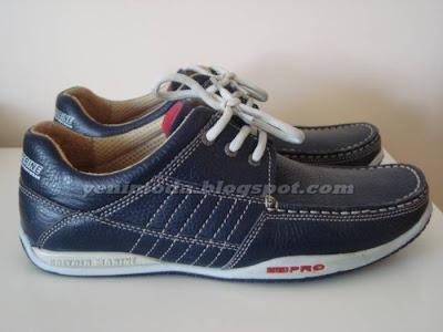 Greyder3 yenimoda.blogspot.com greyder ayakkabı modelleri , greyder bot fiyatları