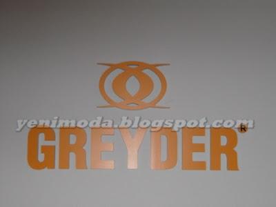 Greyder1 yenimoda.blogspot.com Greyder Bot Modelleri Greyder Ayakkabı Modelleri Greyder Çizme Modeli