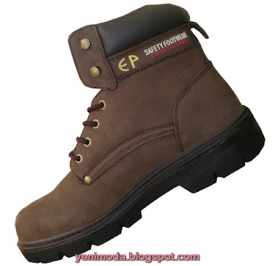Greyder Ayakkabı Modelleri