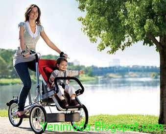 Koltuğu fiyatları 175 tl bebek oto koltuk modeli ve bisiklet modeli