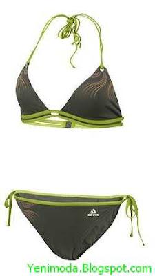 Adidas Mayo 1 yenimoda.blogspot.com Adidas Mayo Modelleri ve Adidas Mayo Fiyatları