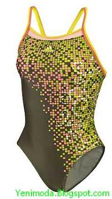 Adidas Mayo 5 yenimoda.blogspot.com Adidas Mayo Modelleri ve Adidas Mayo Fiyatları