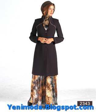 Setrems Giyim Tesettur giyim 4 yenimoda.blogspot.com Setrems Giyim Modelleri Setrems Tesettür Giyim