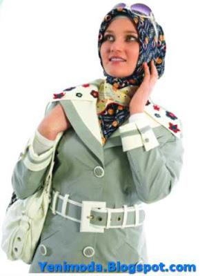 Setrems Giyim Tesettur giyim 5 yenimoda.blogspot.com Setrems Giyim Modelleri Setrems Tesettür Giyim