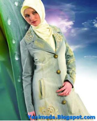 Setrems Giyim Tesettur giyim 6 yenimoda.blogspot.com Setrems Giyim Modelleri Setrems Tesettür Giyim
