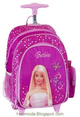 Canta Modelleri 2 yenimoda.blogspot.com Okul Çantaları kızlar için Yenilendi