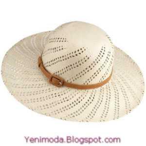 Sapka Modelleri 6 yenimoda.blogspot.com Yazlık Şapka Modelleri ve Fiyatları