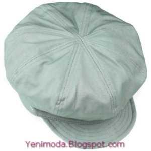 Sapka Modelleri 7 yenimoda.blogspot.com Yazlık Şapka Modelleri ve Fiyatları
