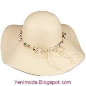Sapka Modelleri 11 yenimoda.blogspot.com Yazlık Şapka Modelleri ve Fiyatları