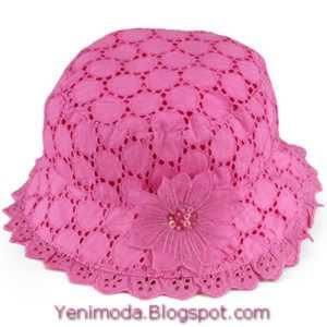 Sapka Modelleri 15 yenimoda.blogspot.com Yazlık Şapka Modelleri ve Fiyatları