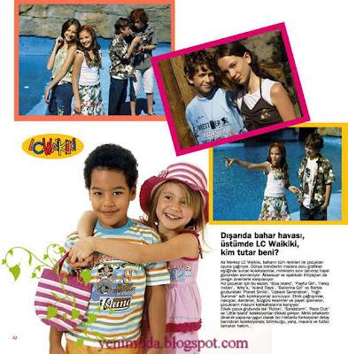 LCW modelleri 5 yenimoda.blogspot.com www lcwaikiki com LC Waikiki Web Sitesi Iletişim Adresi