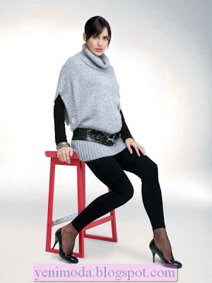 Hamile kiyafet modelleri 3 yenimoda.blogspot.com Hamile Kıyafet Modelleri Yeni Çıkan Hamilelikler