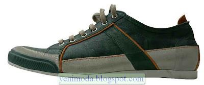 greyder Ayakkabi modelleri 7 yenimoda.blogspot.com GREYDER Erkek Ayakkabı Modelleri