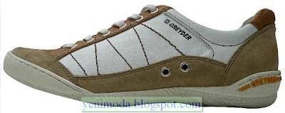 greyder Ayakkabi modelleri 8 yenimoda.blogspot.com GREYDER Erkek Ayakkabı Modelleri