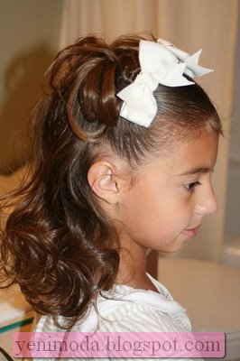SAC modelleri 1 yenimoda.blogspot.com Çocuk Saç Modelleri Erkek Çocukların Saç Modeli