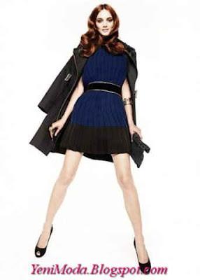 2011 Kaban Modelleri1 yenimoda.blogspot.com 2011 Kaban Modelleri Bayan KABAN Çesitleri