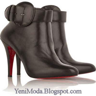 inci bot Modelleri8 yenimoda.blogspot.com İnci Bot Modelleri İnci Botları Ayakkabı Modelleri