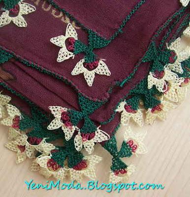 igne oyasi Modelleri1 yenimoda.blogspot.com igne oyası modelleri yazma 2011 , iğne oyası yazma örnekleri