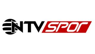 Eurosport Canlı izle