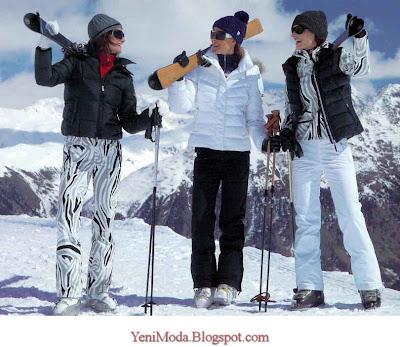 kayak6 yenimoda.blogspot.com Kayak Kıyafetleri ve Fiyatları
