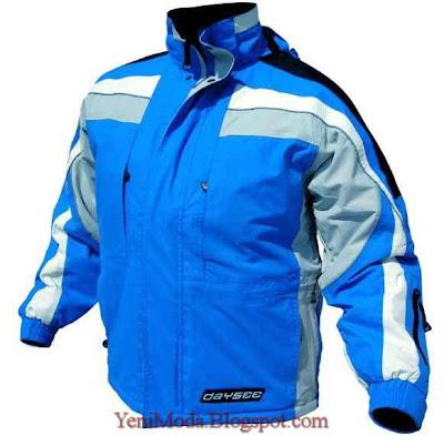 kayak7 yenimoda.blogspot.com Kayak Kıyafetleri ve Fiyatları