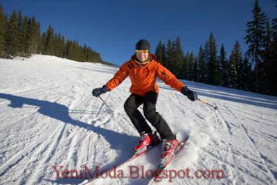 kayak10 yenimoda.blogspot.com Kayak Kıyafetleri ve Fiyatları