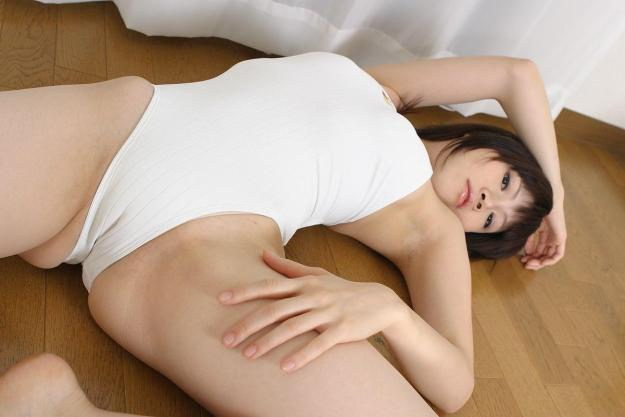 sensual massage course flawlessescorts