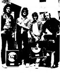 Dire Straits Rock 'n' Roll Band