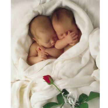 Foto bebesh!! - Faqe 2 Babies+Sleeping