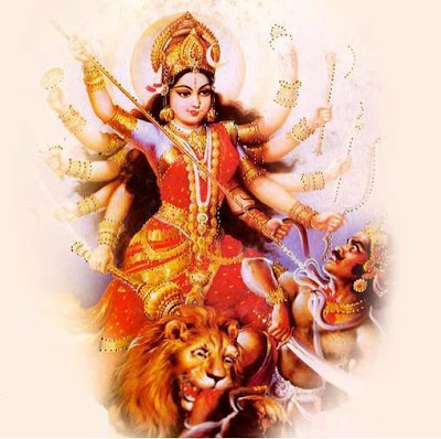wallpaper of god. wallpaper hindu god