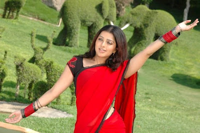 Actress Bhumika Chawla Pictures Gallery ~ Tamil Movie Lyrics Blog