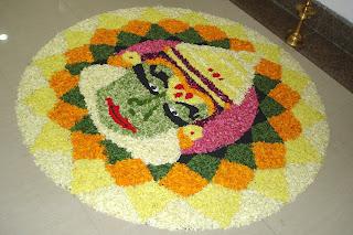 [Kerala+Onam+Pookalam+Image+15.jpg]