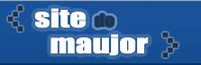 Maujor