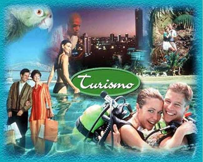 Turismo y Hoteleria. Inicio de clases 1 de agosto turismo hoteleria