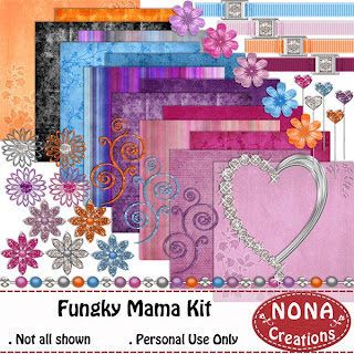 http://nonascreations.blogspot.com/2009/05/mothers-day-freebies-funky-mama-kit.html