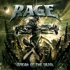 Rage - Speak Of The Dead (2006) Rage%2B-%2BSpeak%2BOf%2BThe%2BDead%2B(2006)