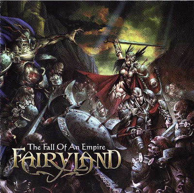 Arte de portadas de discos Fairyland+-+The+Fall+Of+An+Empire+%282006%29