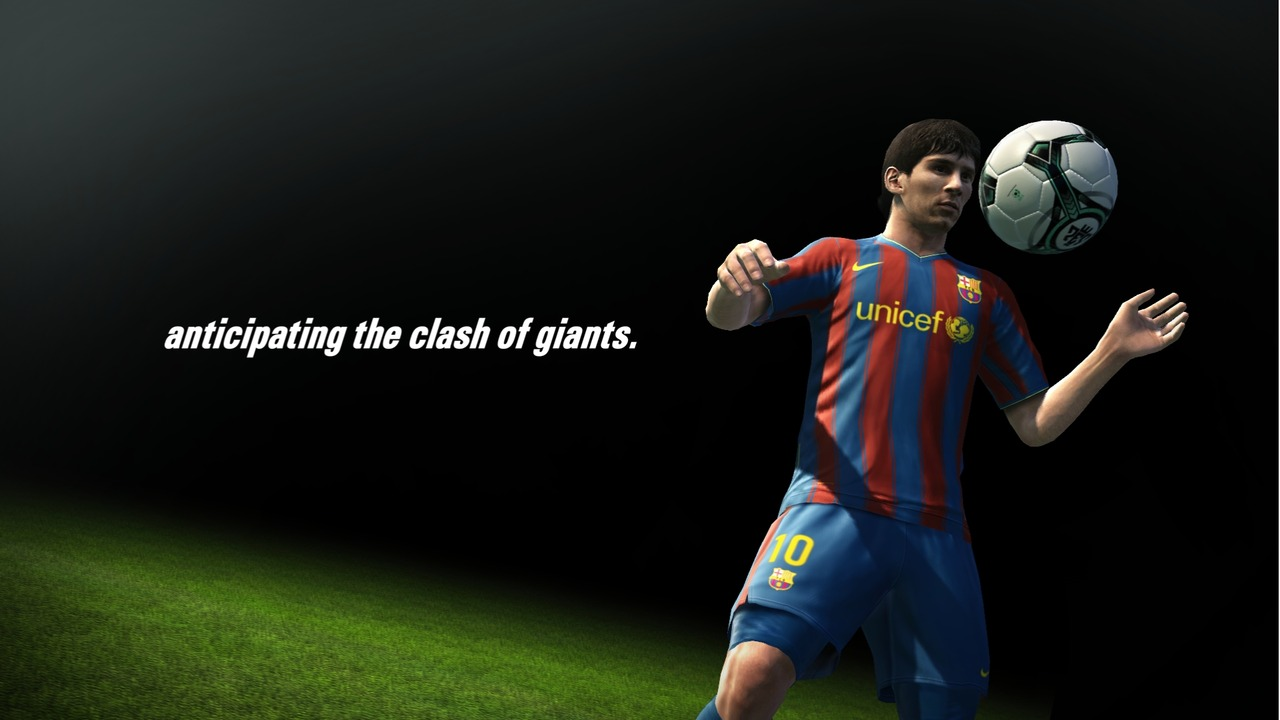 [Image: pro-evolution-soccer-2011-playstation-3-ps3-001.jpg]