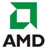 http://4.bp.blogspot.com/_9vgJ1nwu_xA/TJ0pgwIRqWI/AAAAAAAAEsg/jJrH4D9JDhQ/s200/AMD.jpg