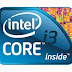 Intel unveiled the Core i3 2100T with only 35W TDP