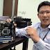 LGA1156 + P67 chipset  = ASRock P67 Transformer Motherboard