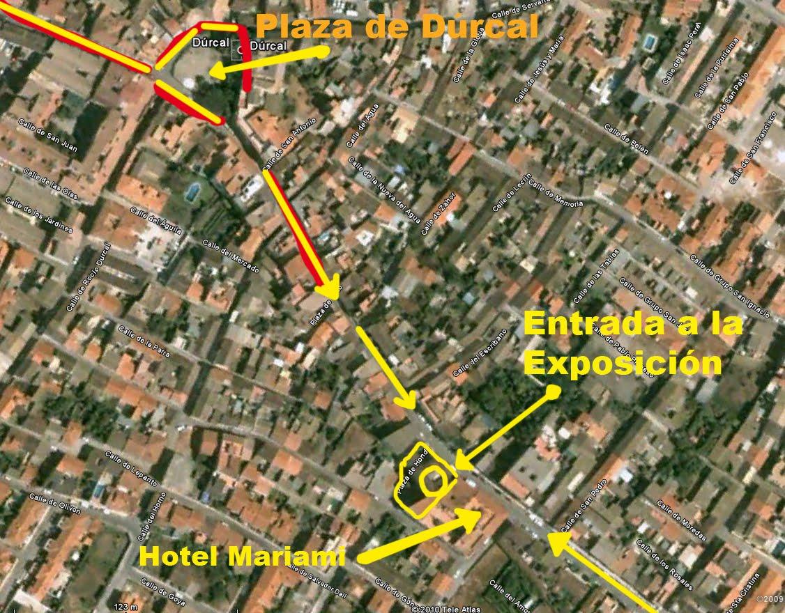 http://4.bp.blogspot.com/_9vjTpYpo2hw/TG-edLj6CCI/AAAAAAAAAPQ/gJem3dm_Vcs/s1600/Mapa+03.jpg
