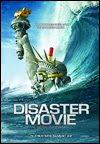 VER PELICULA ONLINE Disaster Movie