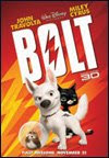 Bolt (Dvd-Rip)