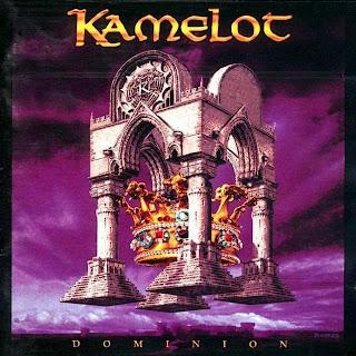 Kamelot MP3 Discografia Img_2_pr