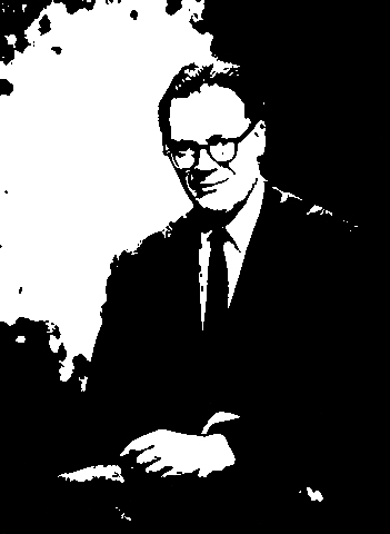 confessional poetry robert lowell Essays on robert lowell report on the american poet whose works mythologized new england, but later developed into confessional poetry.