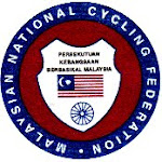 Malaysian Cycling Event