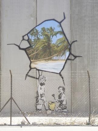 banksy wallpaper. anksy graffiti wallpapers